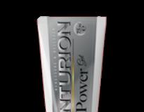 Centurion Power - prezzo - opinioni