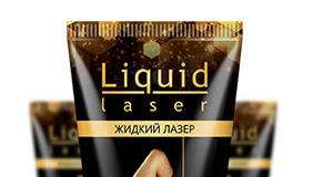 Laser Liquido - opinioni - prezzo