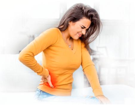 Contraindicazioni - effetti collaterali - fa male - NefroActiv