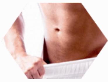 Effetti collaterali - fa male - contraindicazioni - Prostamid