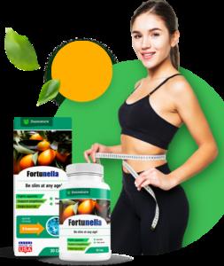 Fortunella - farmacie - Aliexpress - prezzo - dove si compra - Amazon