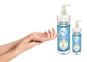 Hands Pain - Amazon - prezzo - Aliexpress - dove si compra - farmacie
