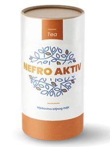NefroActiv - composizione - erboristeria - come si usa - commenti - ingredienti