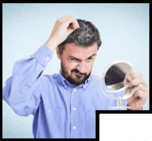 Fa male - effetti collaterali - contraindicazioni - Melatin Plus